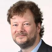 Steffen Nyeland