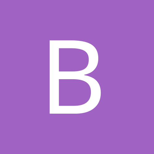 bytecook