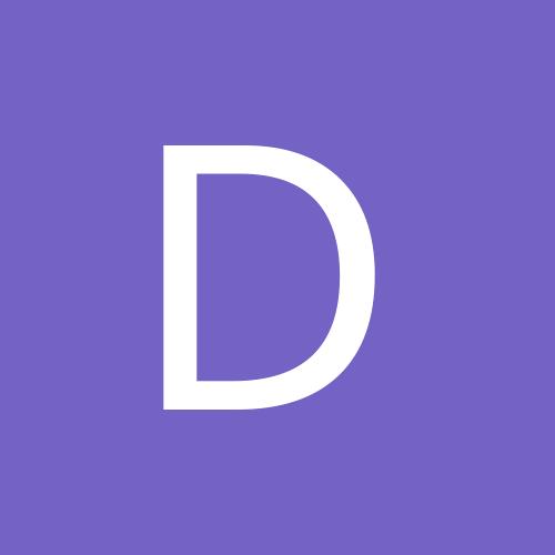 DelphiRio