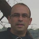 Alberto Fornés