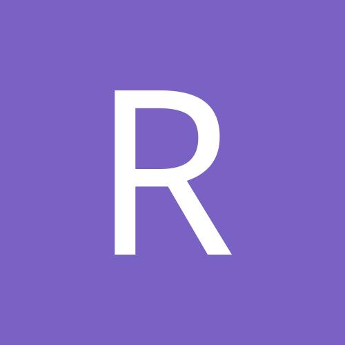 Roland__K