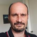 Davide Angeli