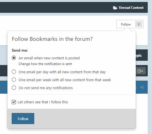 follow_content_menu.png