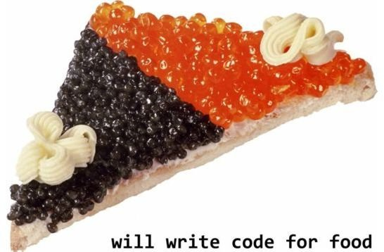 willwritecodeforfood.jpg