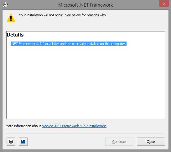 2041188804_2018-11-2419_50_43-Microsoft_.NET_Framework.png.9de733f32127c6da7ca003100effc6ac.png