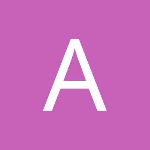 alnickels