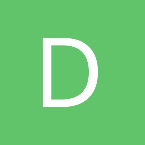 DelphiStyles