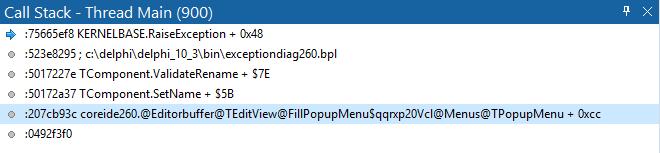 FillPopupMenu.png.d54306415df62ba6ec7420ace67548e3.png