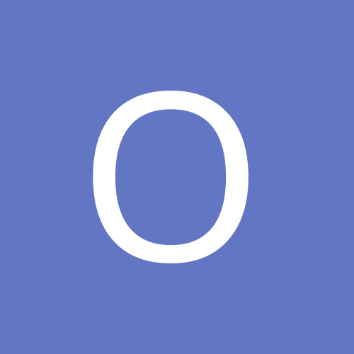 omnibrain