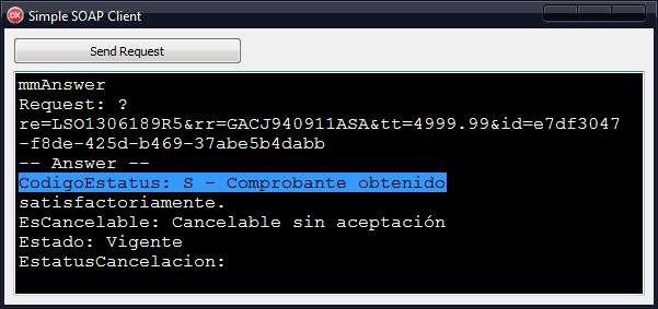 SimpleSoapClient.jpg.be5890c262bf45dc9159bdc3069a1d34.jpg