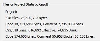CnPack Source Statistic in XE2.jpg