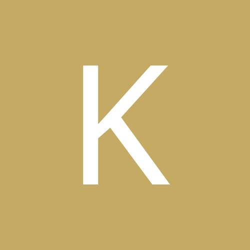 kitesoft2015@gmail.com