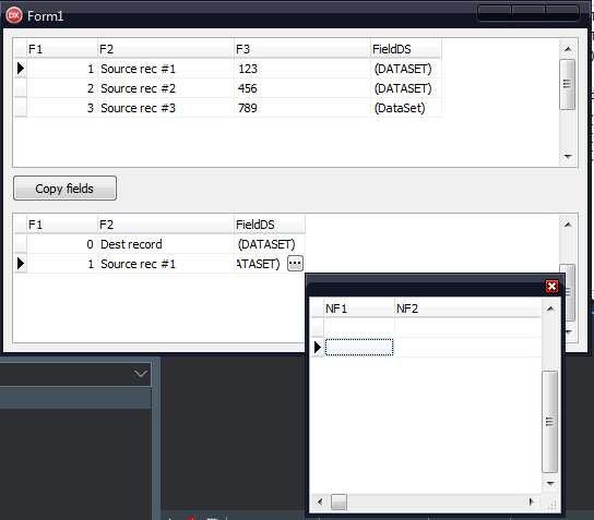 TestCopyField1.jpg.7ab2d3b6d6baee91a34233721613f423.jpg