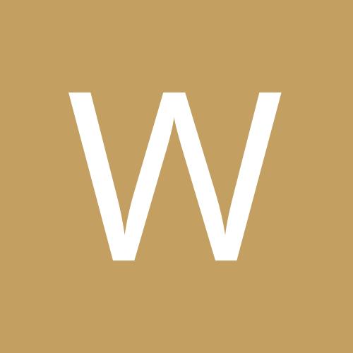 Delphi 10 3 | Android : registerIntentAction -> java lang