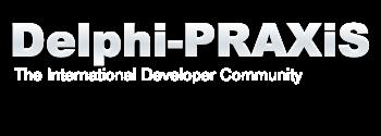 ICS - Internet Component Suite - Delphi-PRAXiS [en]