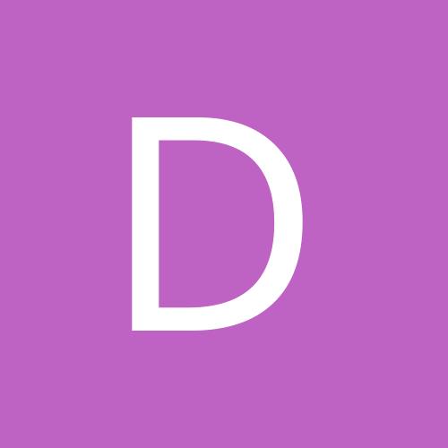 Dephichem