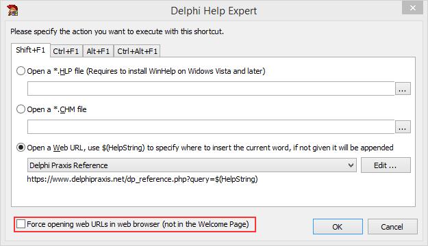 DelphiHelpExpert-Config-WebBrowser.png.9527fb04166a2024b136e24616619b8a.png