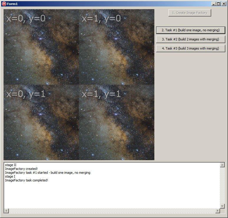 scr_task1.jpg.94795dbb6159643279cf529d600bf97b.jpg