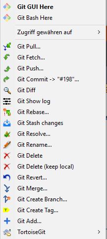 GIT_3.png