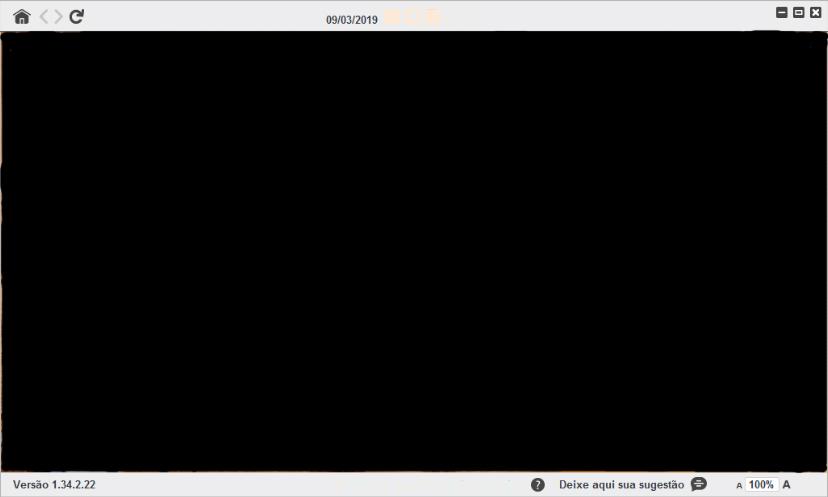 black screenshot.png