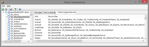GEXperts-Project-Dependencies.thumb.png.4a01516f129f4a10b06b11f23377d723.png
