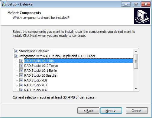 installer_rad_studio.png.c5cdbf2cdd1b06ad9f4b94728ac2e153.png