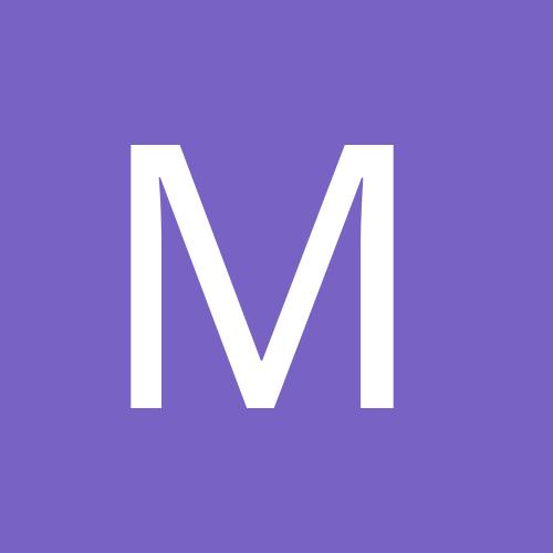 FireDAC Postgres ByteA field - Databases - Delphi-PRAXiS [en]