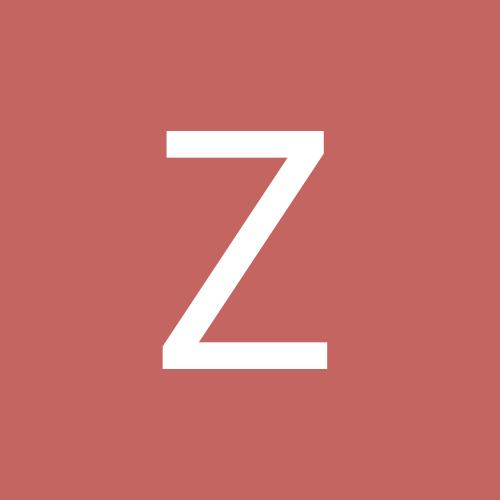 Zero3K