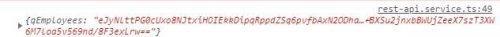 arrayEmployeesJSONAngular.thumb.JPG.0bb712705ec687e736073b68932cb7a2.JPG