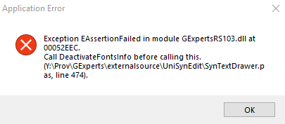 Screen Shot Gexpert error.png
