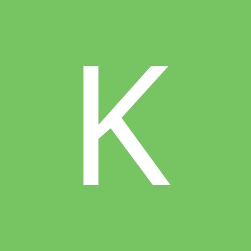 Kyle_Katarn31