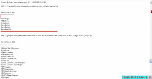 Screenshot - 15_09_2019 , 12_44_29.png