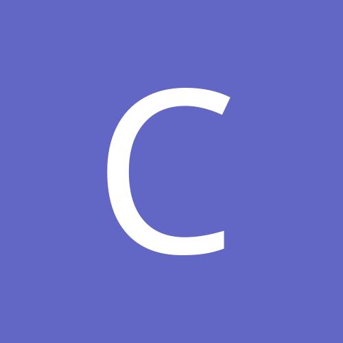 CrystalNet