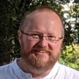 Lars Fosdal
