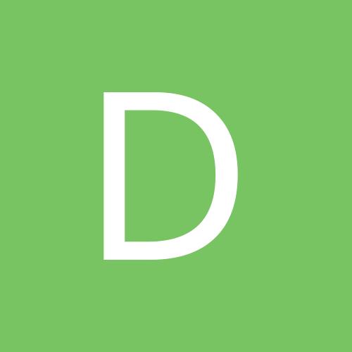 DMX78