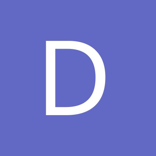 DevDude