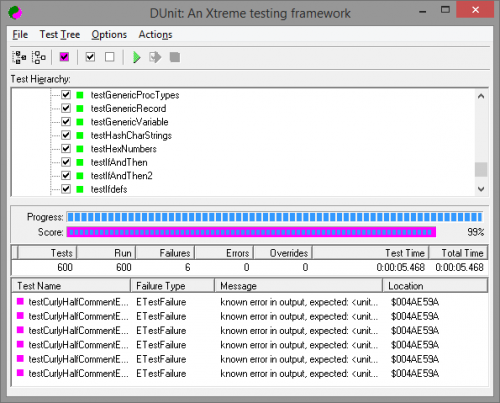 GExperts-code-formatter-UnitTests.thumb.png.82ca212d7bf8722cd35e6a2d4e5c0c52.png