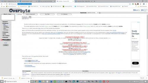 ICS Download Page.jpg