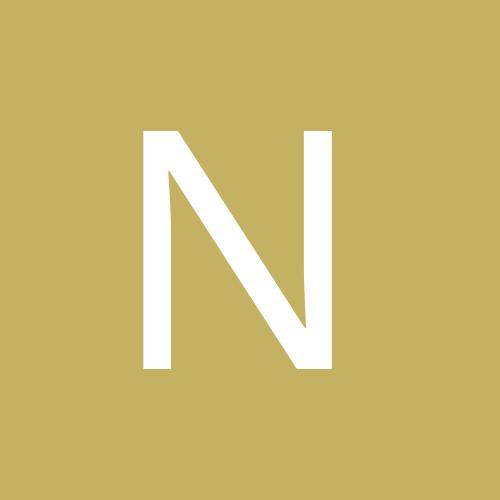 Nateck
