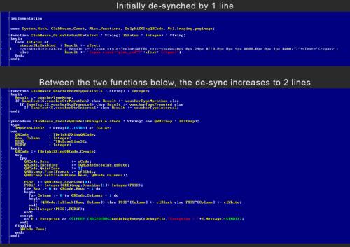 debugger_desync.png