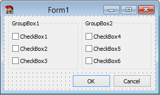 form-with-checkboxes.png.449cefb9e42161f7c0164ea749951dc0.png