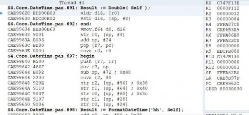 Clipboard10_Date_2_Crashed.jpg