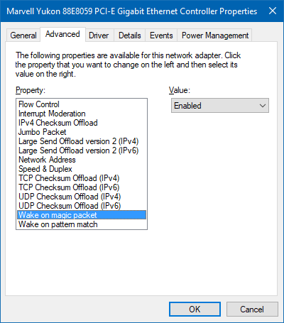 Ethernet_Controller_Properties.png.42d4fb25af83d6236c4708d4d3588bc4.png