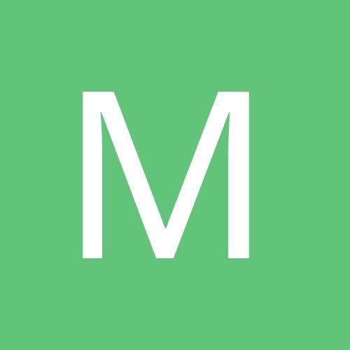 marchomal
