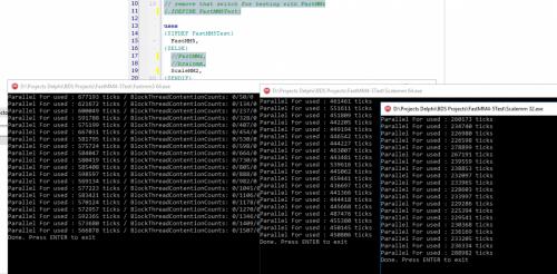 FastMM5-Test.thumb.png.383aafa04a50153d640ce8e4943c057f.png