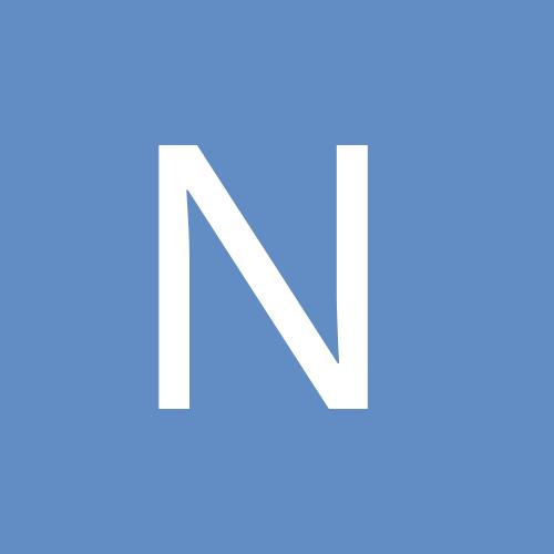 Niels14