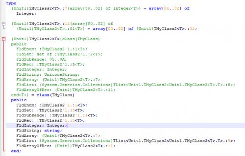 Praxis_Pascal.thumb.png.878a1f8f6b7df2170991f546d100e488.png