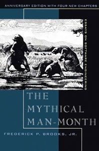 Mythical_man-month_(book_cover).jpg