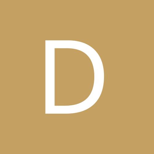 DelphiUdIT