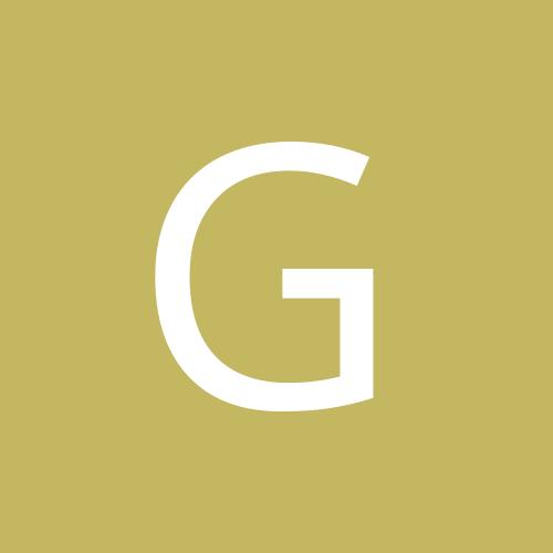 giomach